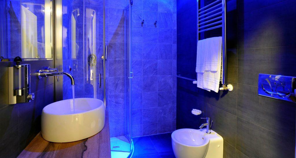 Biocity Hotel Milano