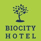 Biocityhotel